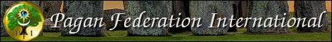 www.paganfederation.org