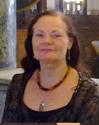 Morgana Sythove