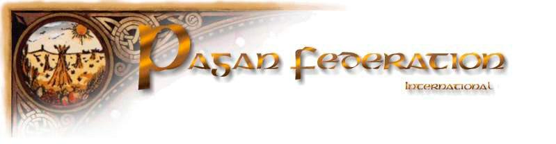 Pagan Federation International